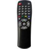 Samsung 10129C, AA5910129C  Távirányító
