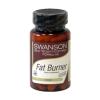 Swanson FAT BURNER TABLETTA