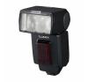 Panasonic DMW-FL500E vaku
