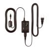 Nikon EH-67 Hálózati adapter