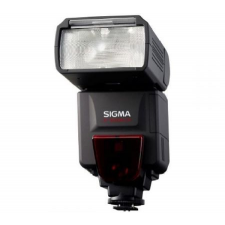 Sigma EF-610 DG ST vaku