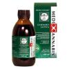 Vita crystal Medicannabis olaj - 200 ml
