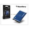 BlackBerry 8300/8310/8330/8520/8700/7100/7130 gyári akkumulátor - Li-Ion 1150 mAh - C-S2 (*)