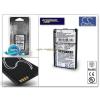 LG LG KP260/KS360 akkumulátor (LGIP-330GP) - Li-Ion 800 mAh - PRÉMIUM