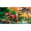 LEGO Dino - T-Rex vadász 5886