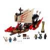 LEGO Ninjago - Destiny jutalma 9446