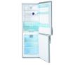 Beko CN-228220 X hűtőgép, hűtőszekrény