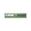 HP 2GB Dual Rank x8 DDR3?1333 regiszteres CAS-9