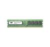 HP 2GB Dual Rank x8 DDR3?1333 regiszteres CAS-9 memória (ram)