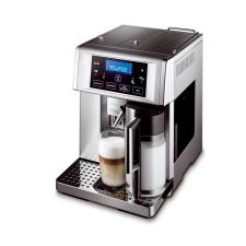 DeLonghi ESAM 6700 Prima Donna kávéfőző