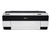 Epson Stylus Pro 3880 nyomtató