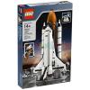 LEGO Űrrepülő 10231