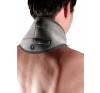 Mágneses nyakpánt gyógyászati segédeszköz
