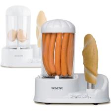 Sencor SHM 4210 melegszendvics-sütő