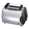 MPM Product MPM BH-8863