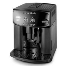 DeLonghi ESAM 2600 kávéfőző