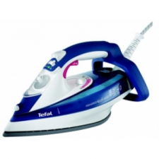 Tefal FV5370 Aquaspeed Time saver 70 vasaló
