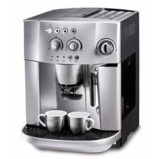 DeLonghi ESAM 4200 kávéfőző