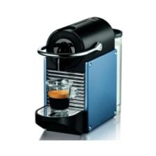 DeLonghi EN 125 Pixie kávéfőző