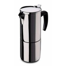 Fagor ETNA4 kávéfőző