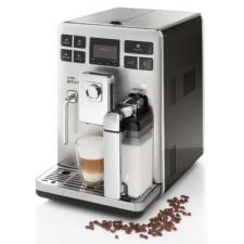 Philips Saeco HD8854 kávéfőző