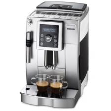 DeLonghi EC 23.420 kávéfőző