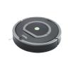 I-Robot Roomba 780