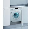 Whirlpool AWOC 0614 mosógép és szárító