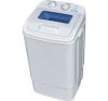 Lusia PB60-2000 mosógép és szárító