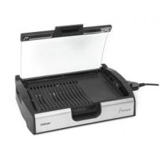 Zelmer GE 1000 kontakt grill