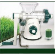 Lexen Healthy Juicer gyümölcsprés és centrifuga