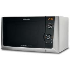Electrolux EMS 21400 S mikrohullámú sütő