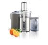 Catler JE 4010 gyümölcsprés és centrifuga