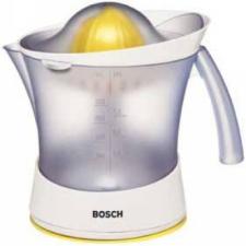 Bosch MCP3500 gyümölcsprés és centrifuga