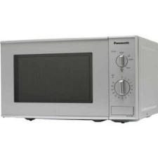 Panasonic NN-E221MMEPG mikrohullámú sütő