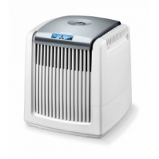 Beurer LW 110 levegőtisztító