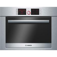 Bosch HBA43T350 sütő