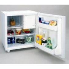 Dometic EA 3280 hűtőgép, hűtőszekrény