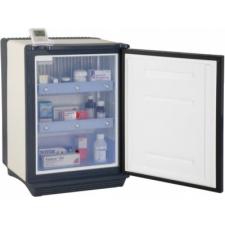 Dometic DS 301 H hűtőgép, hűtőszekrény