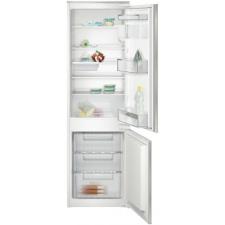 Siemens KI34VX20 hűtőgép, hűtőszekrény