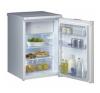 Whirlpool ARC 104 hűtőgép, hűtőszekrény