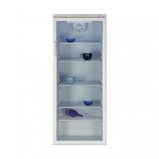 Beko WSA 29000 hűtőgép, hűtőszekrény