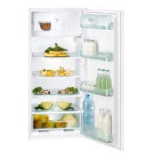 Hotpoint-Ariston BSZ 2332 hűtőgép, hűtőszekrény