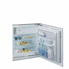 Whirlpool ARG 590/3 hűtőgép, hűtőszekrény