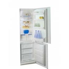 Whirlpool ART 450/A hűtőgép, hűtőszekrény