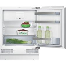 Siemens KU15LA65 hűtőgép, hűtőszekrény
