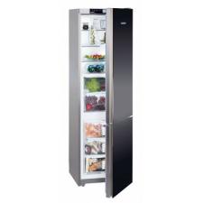 Liebherr CBNPgb 3956 hűtőgép, hűtőszekrény