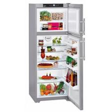 Liebherr CTPesf 3016 hűtőgép, hűtőszekrény