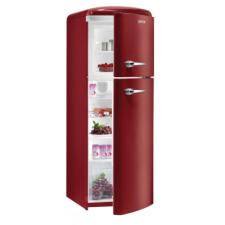 Gorenje RF 60309 OR hűtőgép, hűtőszekrény