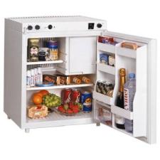 Dometic A 803 KF hűtőgép, hűtőszekrény